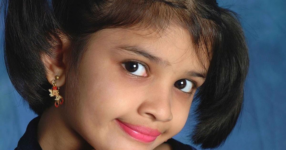 .: Cute Kids-kerala 006