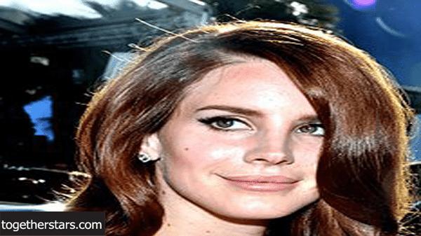 جميع حسابات لانا دل راي Lana Del Rey الشخصية على مواقع التواصل الاجتماعي