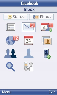 Facebook lite jar tanpa sertifikat