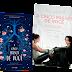 A CINCO PASSOS DE VOCÊ – Filme originou livro que será lançado em março pela Globo Alt
