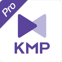 Download KMPLayer v2.1.0 Pro Apk Terbaru