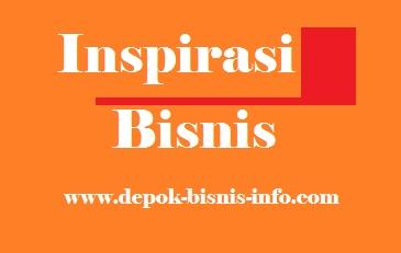 Bisnis, Info, Inspirasi