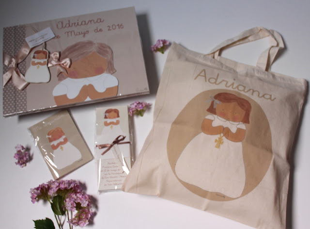 álbum-fotos-comunión-infantil-personalizado- librodefirmas