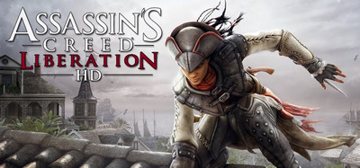 assassins-creed-liberation-hd-cover-www.ovagames.com