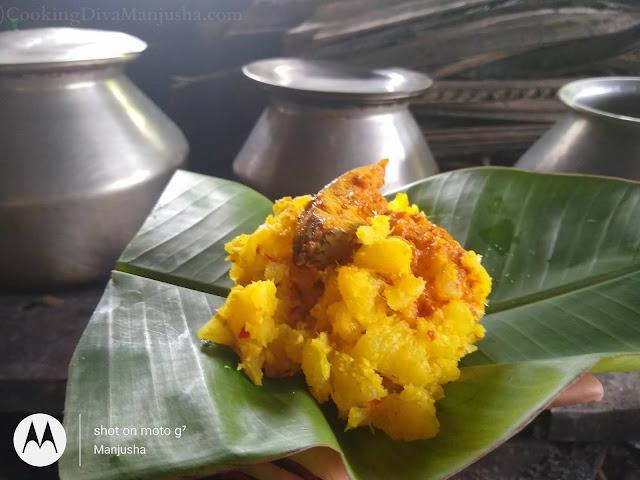 thatukada-style-kappa-recipe