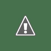 The Creatress (2019)