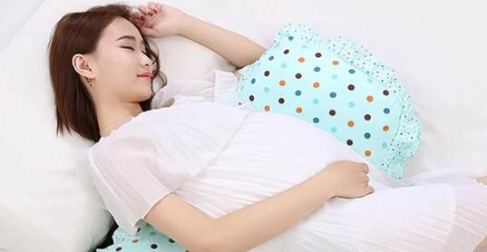 Ibu hamil 9 bulan bolehkah bangun tidur siang