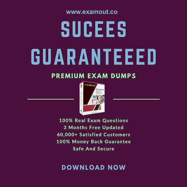 Verified Salesforce ADM-201 PDF Dumps of ExamOut