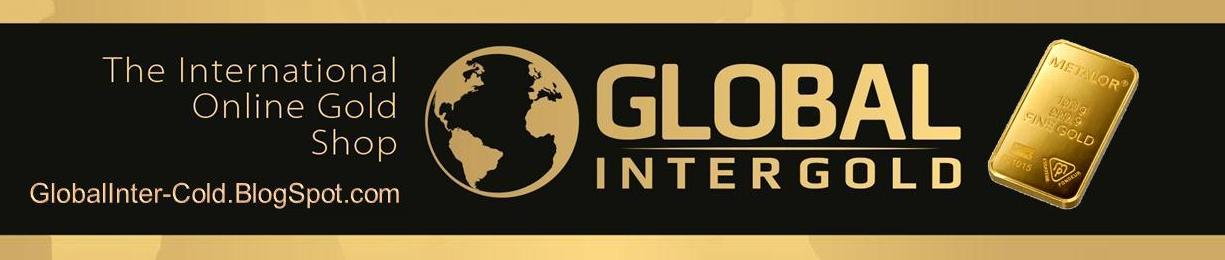 GLOBAL INTER GOLD