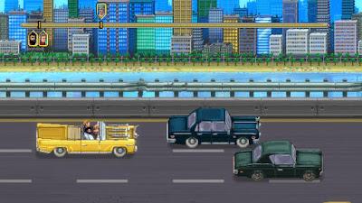 Bud Spencer & Terence Hill - Slaps And Beans+pc+beat'em up+download free+videojuego+descargar gratis