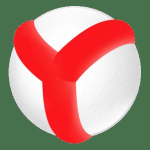 برنامج ياندكس اخر اصدار