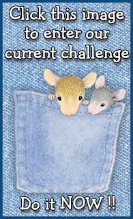 http://housemouse-challenge.blogspot.com/2015/10/all-white-for-house-mouse-challenge.html