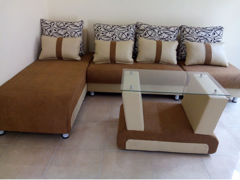 Top 10 Sofa Minimalis 2017 Semarang Hp 08968613 Produsen Di Pabrik Produksi