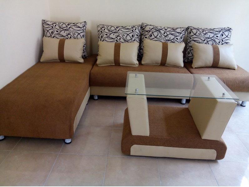 Jual Sofa Minimalis Di Semarang Taraba Home Review