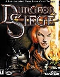 تحميل لعبة Dungeon Siege 1 للكمبيوتر
