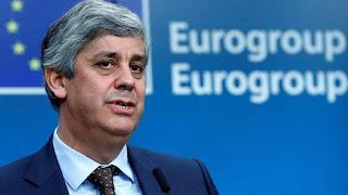 Σεντένο: Η Ελλάδα είναι στον σωστό δρόμο για να υπερβεί τους δημοσιονομικούς στόχους για τρίτη χρονιά