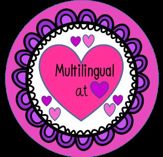 https://www.teacherspayteachers.com/Store/Multilingual-At-Heart