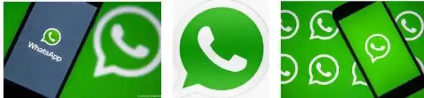 تجسس واتس اب برقم الهاتف قراءة رسائل لاي شخص مجانا