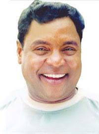 Actor Gundu HanumanthaRao id no more , comedian Gundu HanumanthaRao passed away, tollywood acord Gundu HanumanthaRao died, cinema actor Gundu HanumanthaRao passed away, Gundu HanumanthaRao death news, tollywood about gundu HanumanthaRao,gundu HanumanthaRao death reason,gundu HanumanthaRao photos