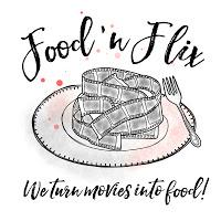 #FoodnFlix - Home Sweet Homestead