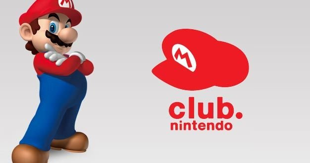 Japanese Game maker Club Nintendo's 24,000 accounts Hacked