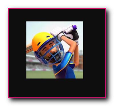 Stick Cricket Live Apk Mod 2020