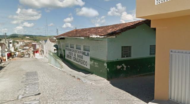 População reclama de precarização no hospital e fechamento de postos de saúde ao fim do governo Lucrécio Gomes