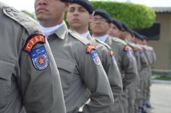 Governo de Alagoas divulga resultado final da avaliação médica do concurso da PM-AL