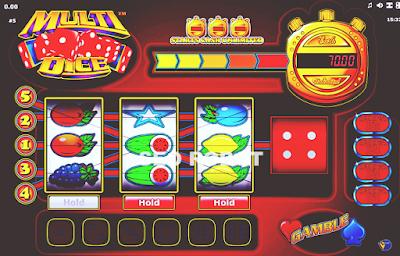 Menang Jackpot Dari Situs Judi Slot Joker123 Apk Terbaik