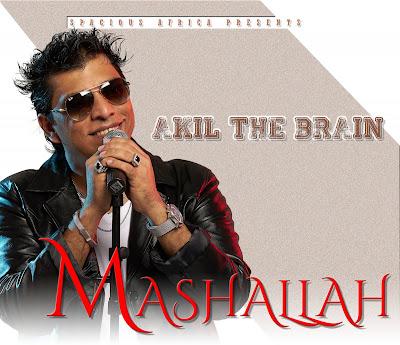 Download mashallah mashallah chehra hai mashallah mp3 song free.