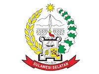 Siswa Hafal 10 Juz, Bebas Pilih SMA/SMK Negeri di Sulsel