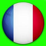 U19 Pháp www.nhandinhbongdaso.net
