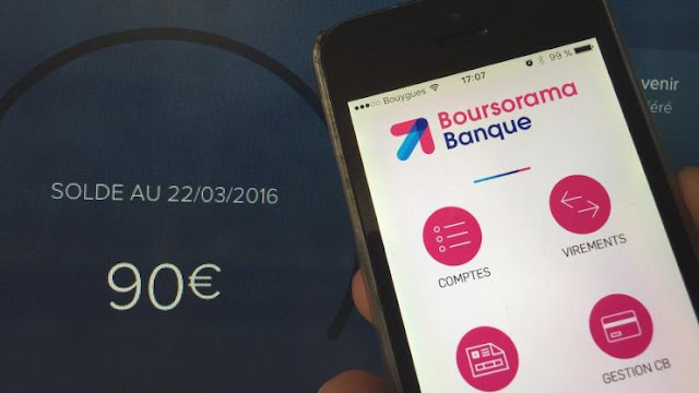 Quelles sont les pièces justificatives nécessaires à l'ouverture d'un compte Boursorama ?