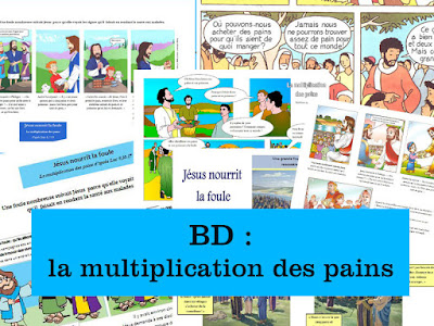 bd-la-multiplication-des-pains.html