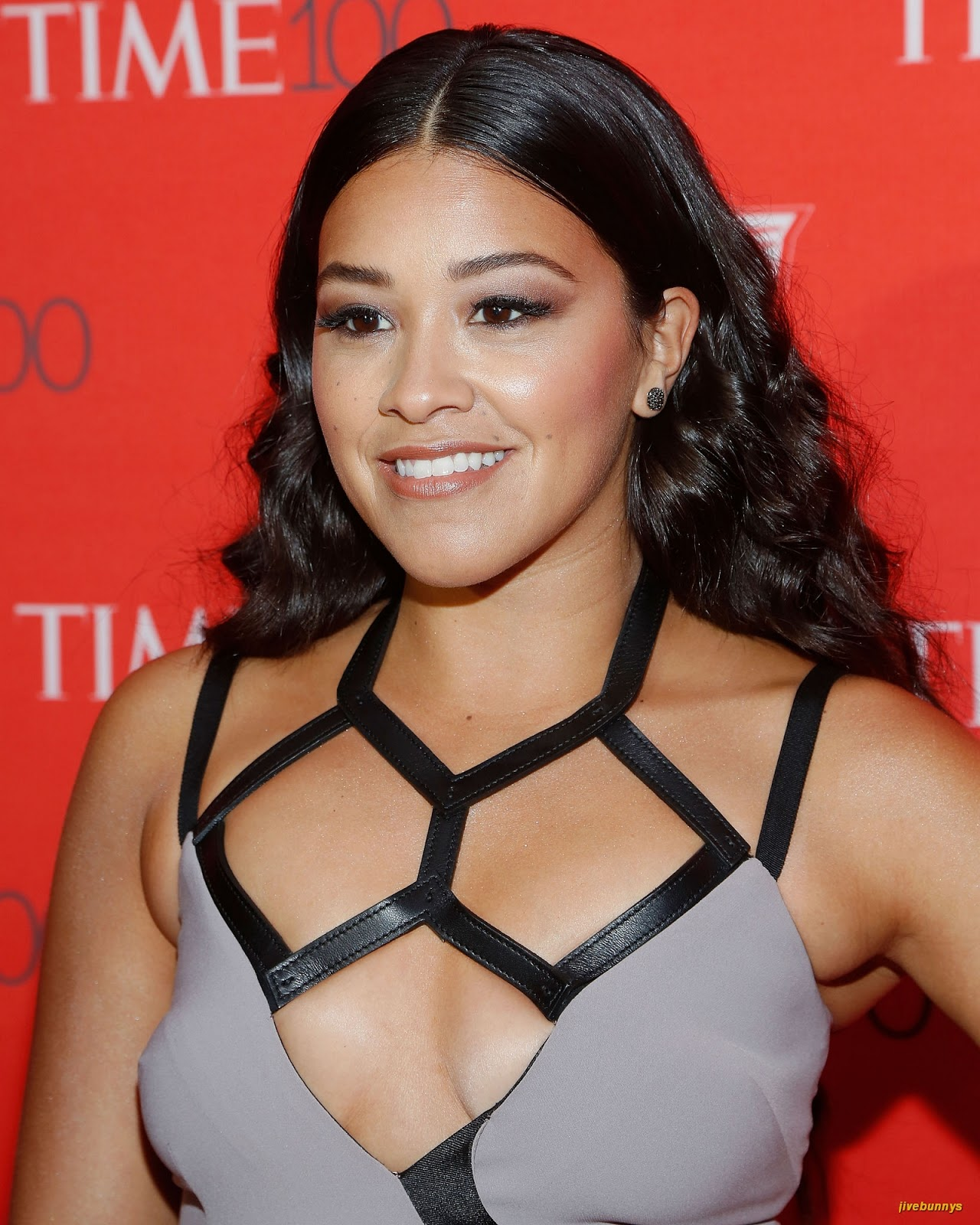gina rodriguez go for it - photo #23
