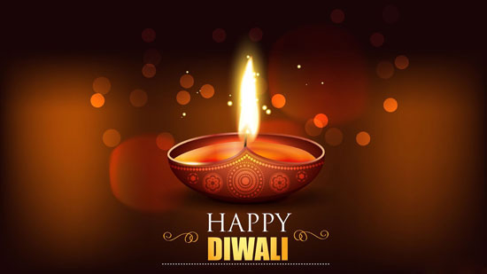 2018 Happy Diwali Images for Facebook