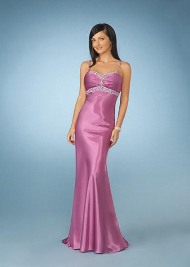b90fa5ef9 فساتين سهرة ستان 2013 - Evening Dresses 2013 | ارض المنوعات