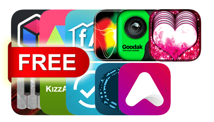 https://www.arbandr.com/2019/11/best-paid-ios-apps-iphone-gone-free-today-02Nov.html