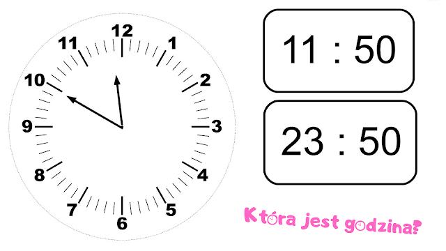 zegar dla dzieci goki, nauka zegarka, nauka godzin na zegarku, jak nauczyć dziecko odczytywania czasu na zegarku