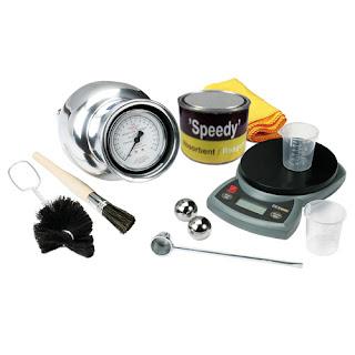 Jual Speedy Moisture Tester Call 08128222998