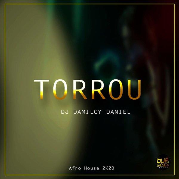 https://hearthis.at/samba-sa/dj-damiloy-daniel-torrou-original-mix/download/