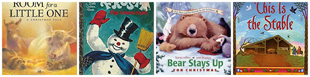fun christmas stories, best christmas book for kids, awesome children christmas books
