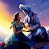 """Aladdin"" alcança US$ 800 milhões na bilheteria mundial"