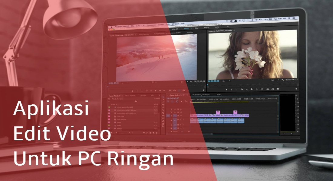 aplikasi-edit-video-pc-ringan