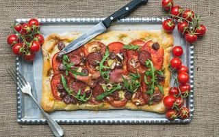 Bugün Ne Pişirsem, Ne Yemek Yapsam? Günün Menüsü Bugün Ne Pişirsem? Akşama Ne Pişirsem? Ne pişirsem? Resimli Yemek Tarifleri