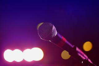 5 Aplikasi Karaoke Terbaik