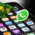 Whatsapp heading towards Monetization: A big business Plan