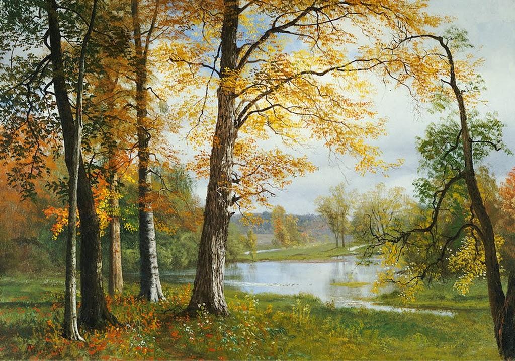 Sal Painter