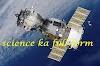 Science ka Full Form kya Hai