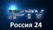 iptvbin playlist russia